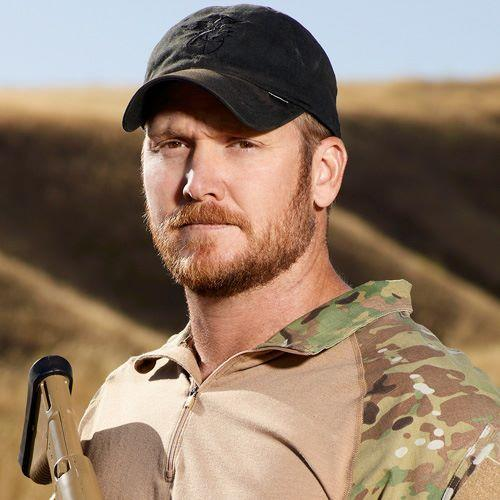 Chris Kyle memorial draws thousands to mourn 'American Sniper'