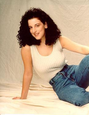 Chandra Levy documents to be unsealed