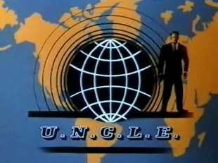 Tom Cruise eyes 'Man From U.N.C.L.E.' remake