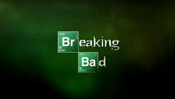 'Breaking Bad' stars bid fans adieu on Twitter