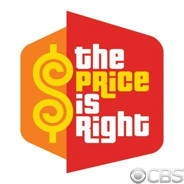 'Price is Right' lawsuit over discrimination overturned