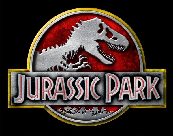 """Jurassic Park 4"" gets a name, release delayed"