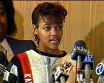 Tawana Brawley hoax: 1987 rape accuser begins first defamation payments