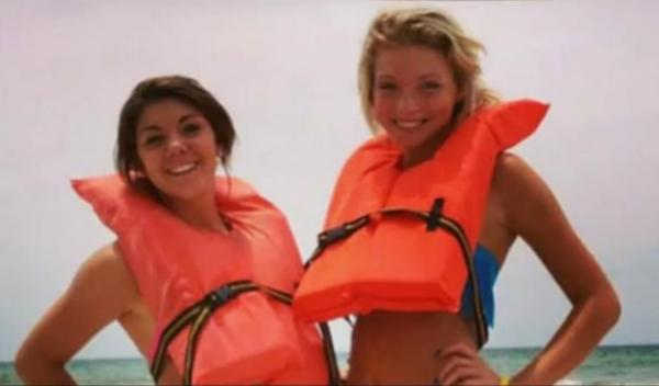 Parasailing accident: Company, parents speak out