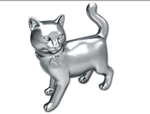 New Monopoly cat token officially hits the board game