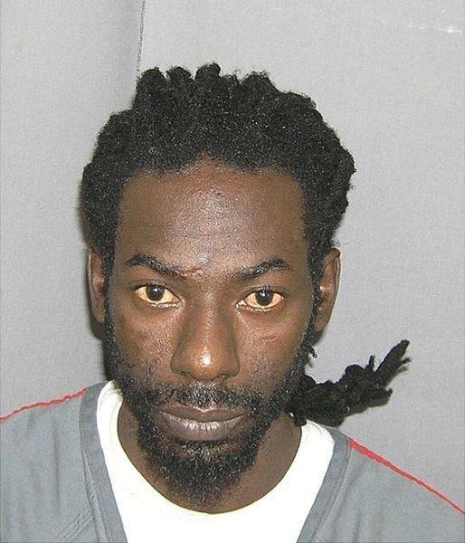 Buju Banton gun conviction tossed