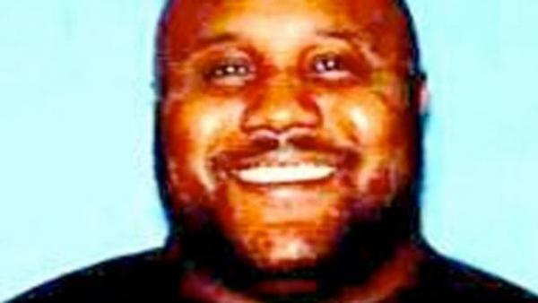 Dorner personal effects found with remains
