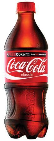 Woman sues for laxative-laced soda