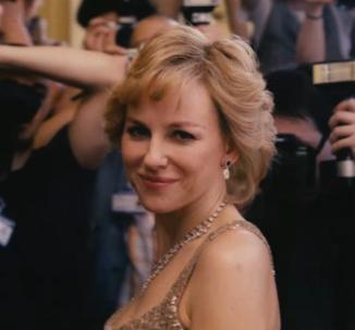 See Naomi Watts as Princess Diana in first 'Diana' trailer