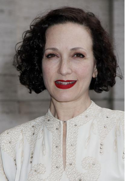 Bebe Neuwirth to star in 'Golden Age' in NYC
