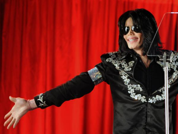 Remembering Michael Jackson, 3 years later