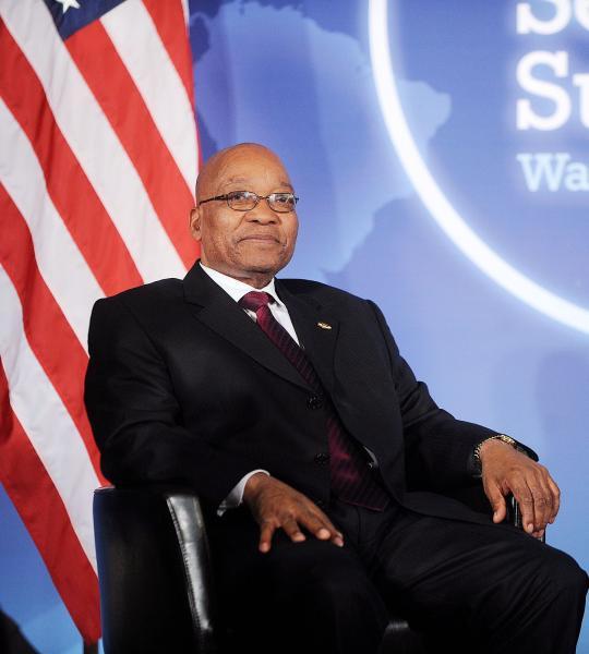 Nelson Mandela stable, July 18 birthday plans go ahead