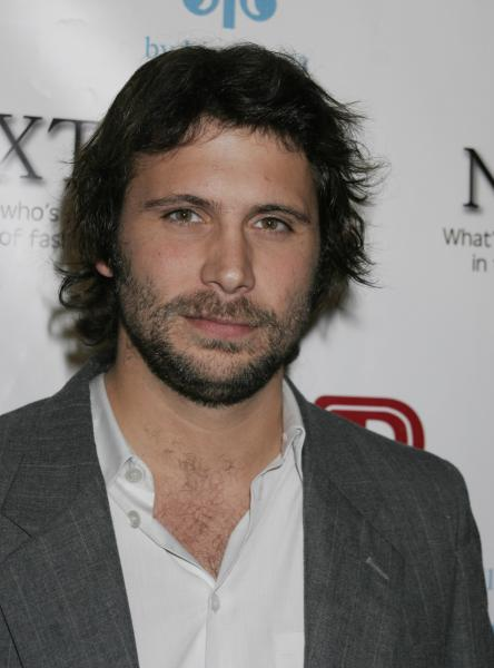 Jeremy Sisto as 'Titanic's' Jack Dawson, and other castings that could have been