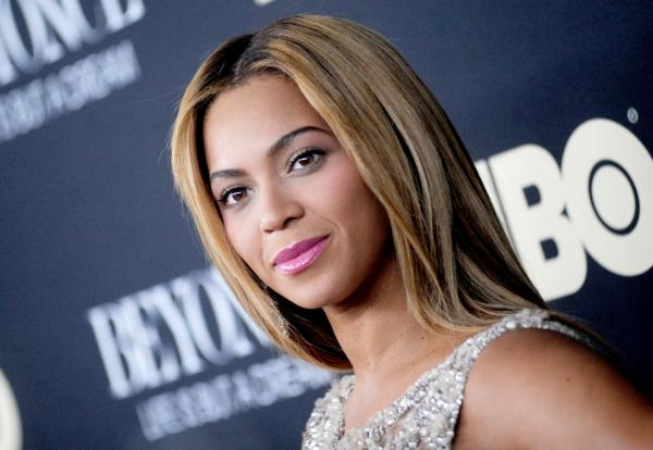 'Girls love Beyonce': Drake's new track states the obvious