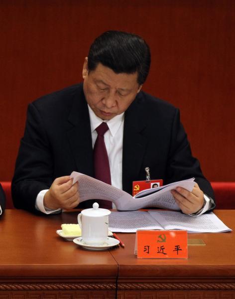White House: Obama to ask Xi to take cyberattack 'responsibility'