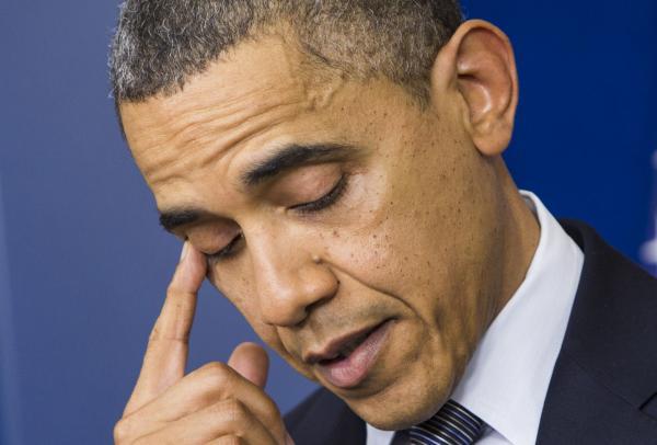NRA: Obama 'elitist hypocrite' on guns