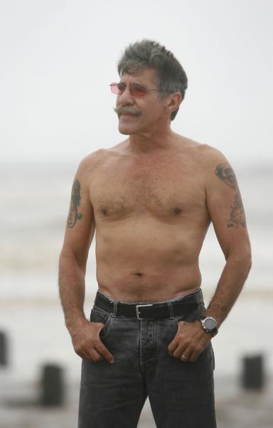 Rivera may run for Senate as Republican