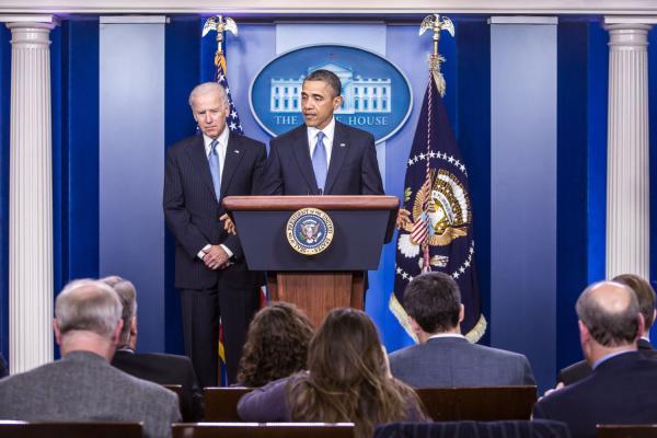 House passes Senate's 'fiscal cliff' deal