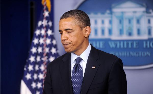 Obama: Boston Marathon bombers will be held accountable