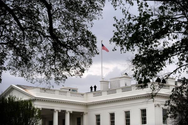 Obama: Boston Marathon bombers will be held accountable