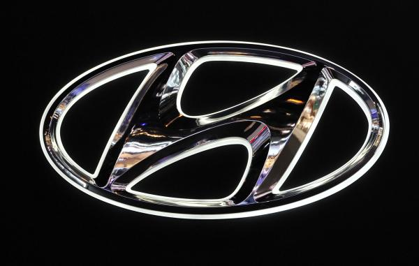 Hyundai, Kia recall 1.7 million cars for electronic defects