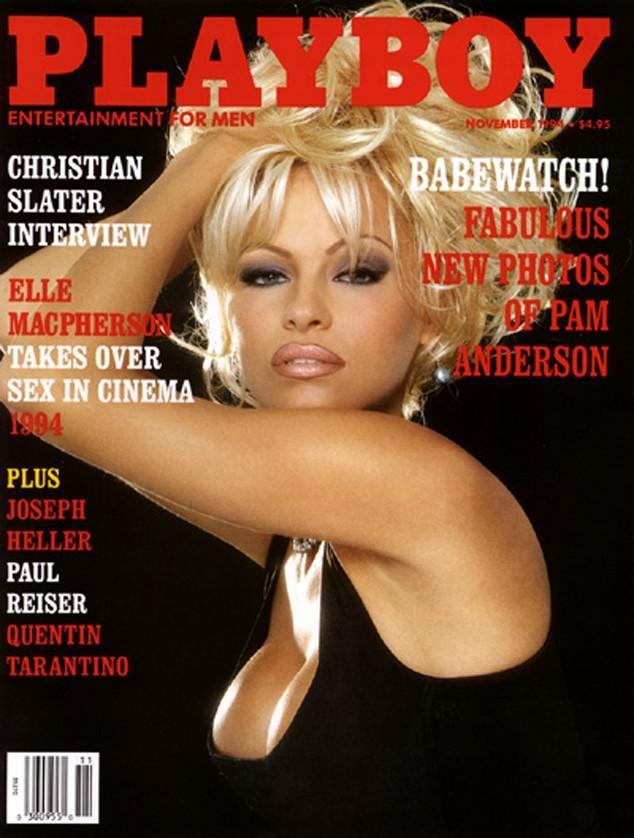Pamela anderson nude playboy pictures, kk black boobs