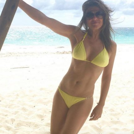 Selfie Bikini Carly Simmons  nudes (59 pictures), Facebook, swimsuit