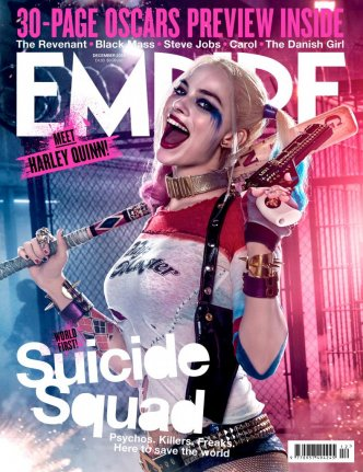 Margot-Robbie-covers-Empire-magazine-as-