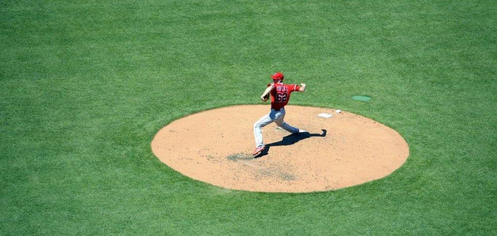 Adaptable Patrick Kivlehan Mariners Rookie Autographed Game Used Ball Az 2014 Fall #1 Nourishing Blood And Adjusting Spirit Baseball-mlb Balls
