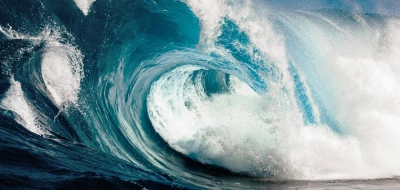 MIT engineers attempt to predict extreme events
