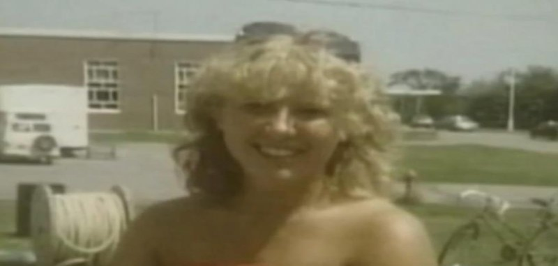 Unsolved Murders Virginia Beach