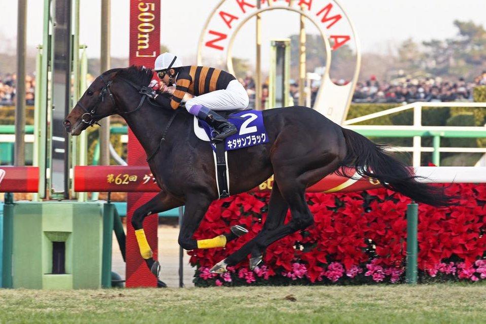 Upi Horse Racing Update Santa Anita Kicks Off Season