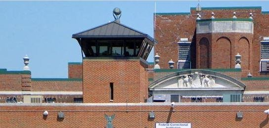 Dylann Roof Transferred To Death Row In Indiana Upi Com
