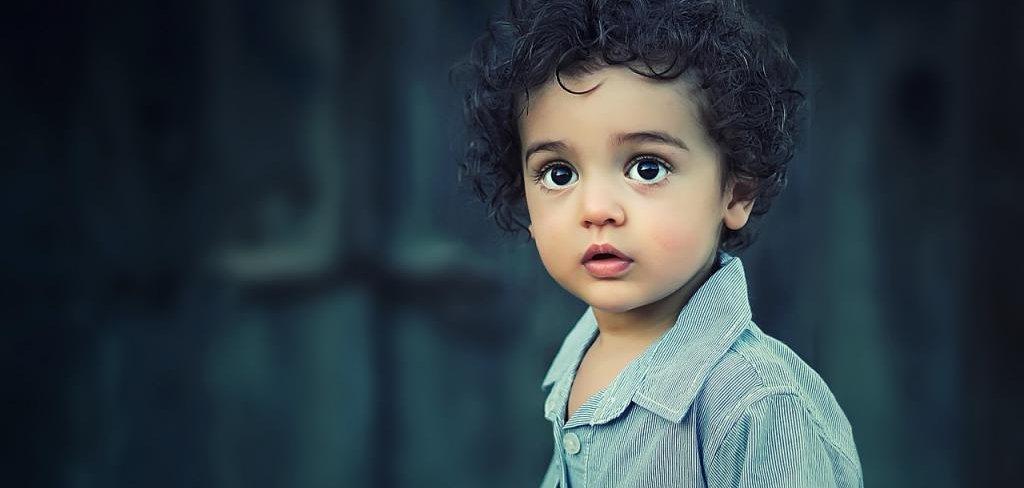 New blood, urine tests can determine autism in children