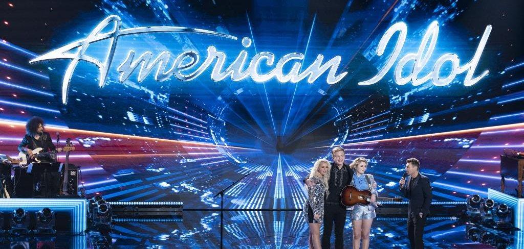 Watch American Idol TV Show  ABCcom