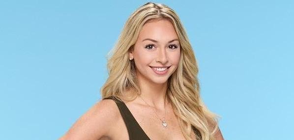 b891da960982b nypost.com  Bachelor in Paradise  production suspended over  allegations of  misconduct