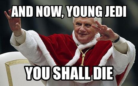 Pope-Benedict-XVI-resigns-The-best-pope-memes-so-far.jpg