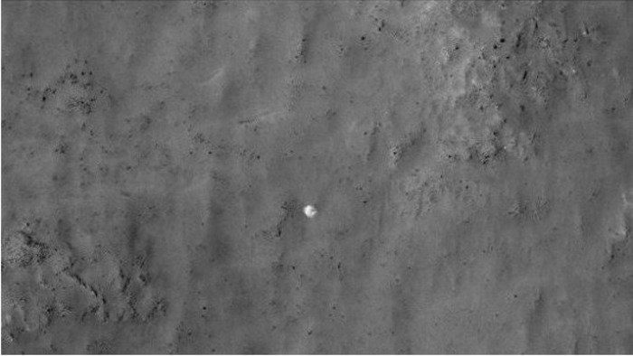 first soft mars landing - photo #8
