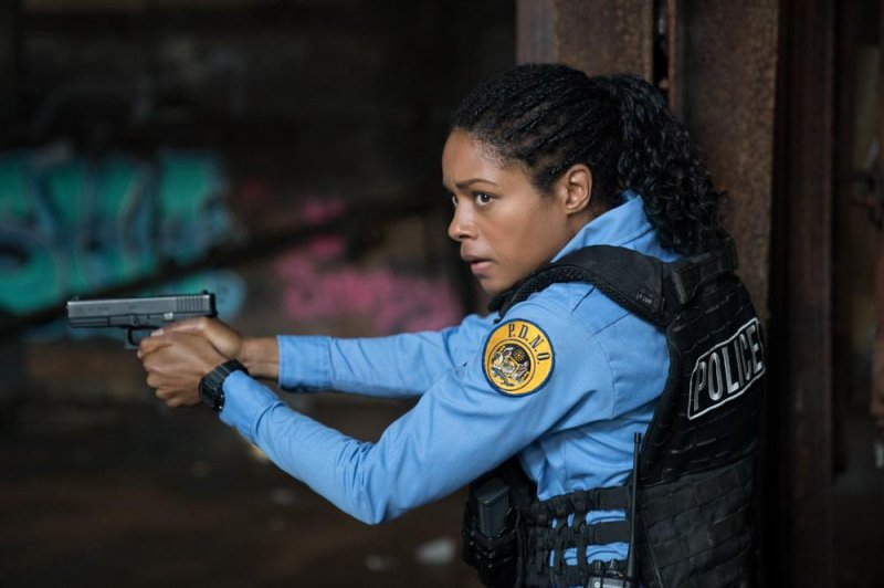 Naomie Harris Tyrese Gibson Want Black And Blue Viewers To Be Reinspired Upi Com