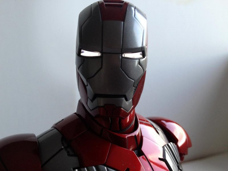 Image Result For Full Movies Iron Man