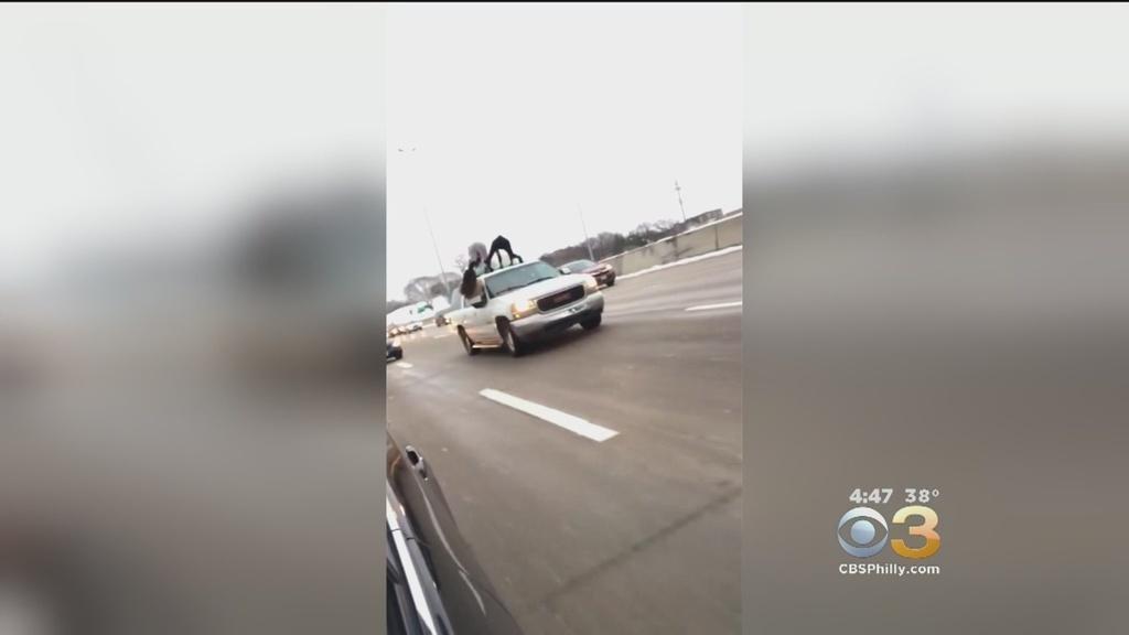 Google News - Missouri State Highway Patrol - Latest