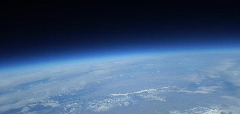 Nasa students to study eclipse with high altitude balloons