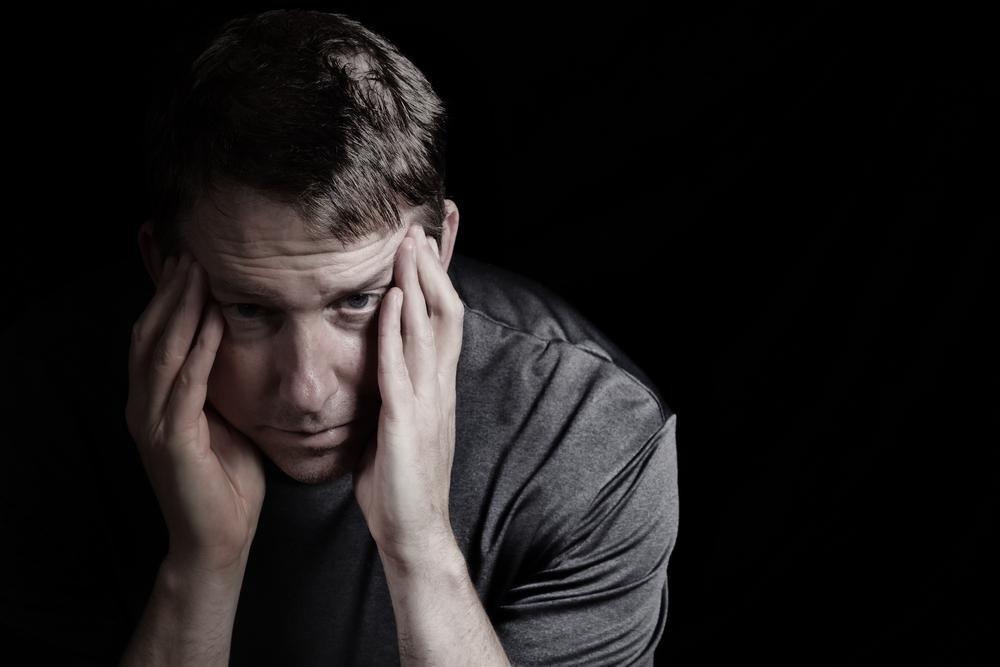 Antidepressant may help prevent memory loss, dementia - UPI com