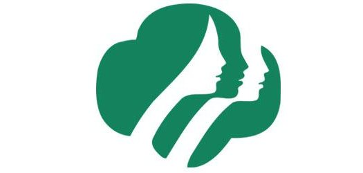 girl scouts to debut two new cookies to honor s mores