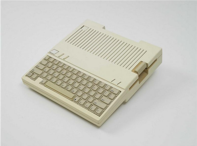 apple-1 computer sells for  387 750
