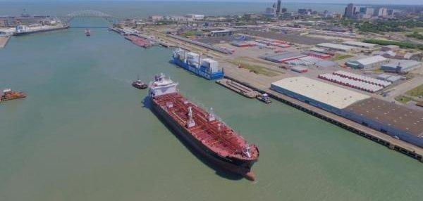 louisiana offshore oil port w3livenews com search australia