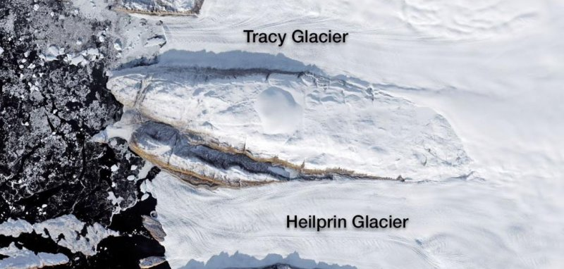 glacier study Glacier: an open-label, randomized, multicenter study to assess the safety and tolerability of glatiramer acetate 40 mg three-times weekly versus 20 mg daily in patients with relapsing-remitting multiple sclerosis.