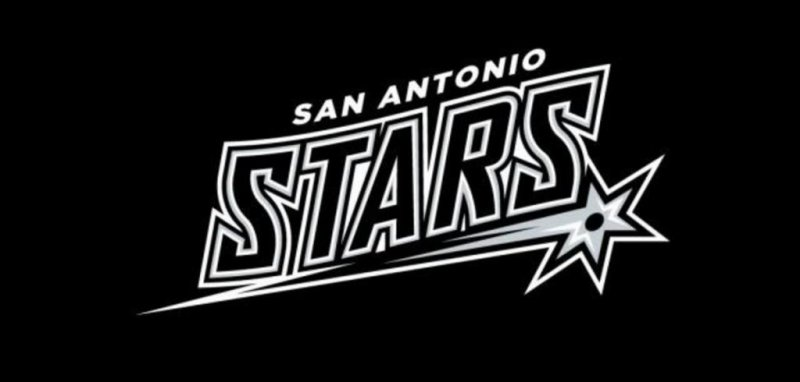 Report Wnba S San Antonio Stars To Move From San Antonio