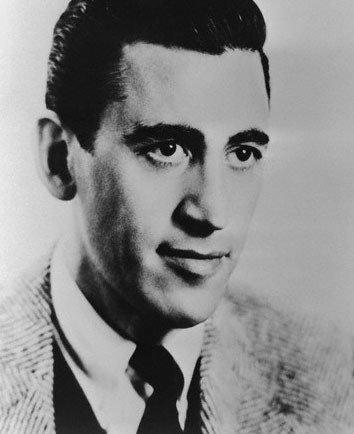 J.D. Salinger - News - IMDb