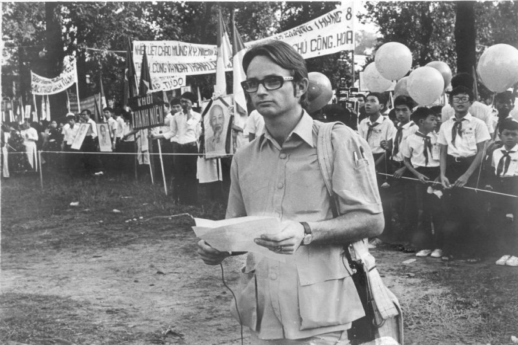 Last Day In Saigon Iconic Upi Photo Heralded End Of Vietnam War Upi Com